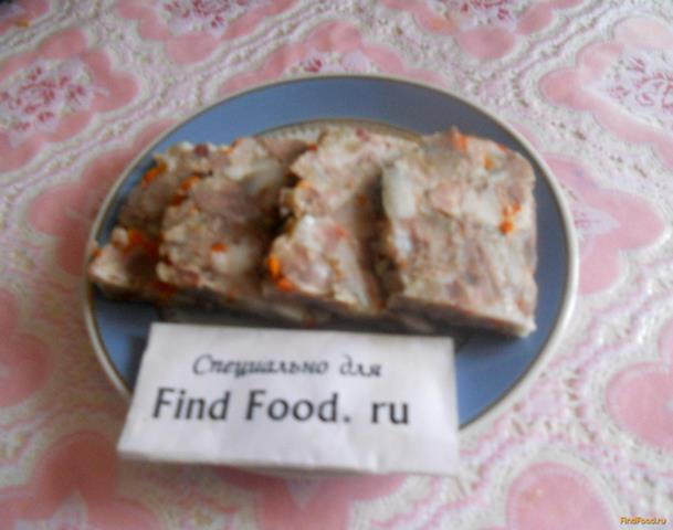 Рецепты блюд из кабачков рулетики