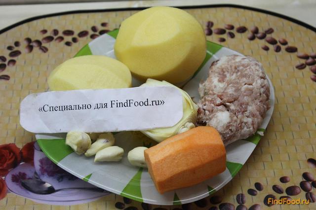 Рецепт кабачков на зиму с укропом и