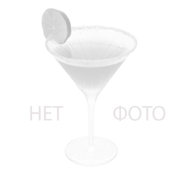 коктейли амиго рецепт